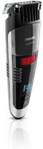 Philips BT7090/32